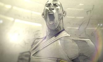 Film zesnulého Kobe Bryanta byl uvolněn ke zhlédnutí zdarma | Fandíme filmu