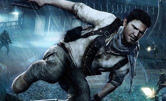 Uncharted: Po nedávném odsunu premiéry má natáčení začít do dvou měsíců | Fandíme filmu