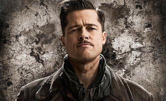 Brad Pitt se přiznal, kterou velkou hollywoodskou roli odmítl | Fandíme filmu