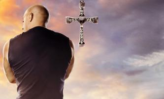 Rychle a zběsile 9: V prvním regulérním teaser traileru se hrdinové připravují na zlé časy | Fandíme filmu