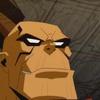 Mortal Kombat Legends: Scorpion's Revenge - Trailer na eRkový animák je tady | Fandíme filmu
