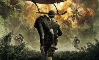 The Last Full Measure: Válečné drama koprodukované Petrem Jáklem dorazilo do amerických kin | Fandíme filmu