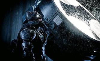 The Batman: Role Petera Sarsgaarda odhalena a další zajímavosti | Fandíme filmu