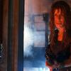Terminátor: Linda Hamilton s dalším návratem k roli Sarah Connor nepočítá   Fandíme filmu