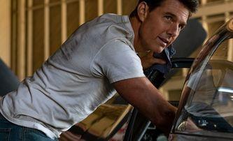 Top Gun: Maverick se stihne dokončit včas, nicméně na premiéru si počkáme | Fandíme filmu
