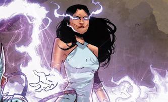 Loki údajně představí první transgender Marvel postavu | Fandíme filmu