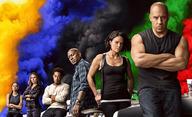 Rychle a zběsile 9 mělo jít tento víkend do kin - ohlédněte se za celou sérií | Fandíme filmu
