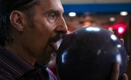 Jesus Rolls: Nový příběh ze světa Big Lebowskiho v prvním traileru | Fandíme filmu