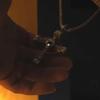 Rychle a zběsile 9: Mrtvá postava se vrací a další odhalená tajemství | Fandíme filmu