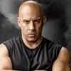 Rychle a zběsile 9: Diesel touží po uznání producetů, hvězdné manýry tomu brání | Fandíme filmu