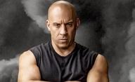Rychle a zběsile: Kdo si původně málem zahrál Dominica Toretta | Fandíme filmu