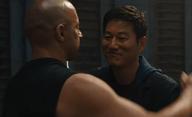 Rychle a zběsile 9: Režisér, co udělal ze série hit, se vrací kvůli Hanovi   Fandíme filmu