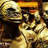 Silent Hill 3: Hororová série se vrátí i s původním režisérem | Fandíme filmu