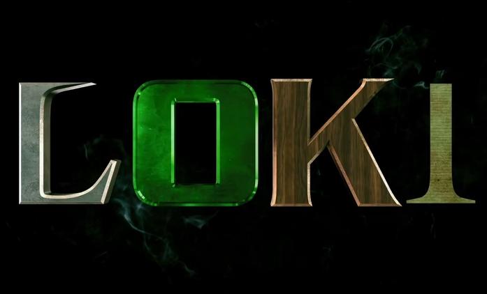 Loki: Na Thorova bratra zřejmě čeká časoprostorová policie   Fandíme filmu