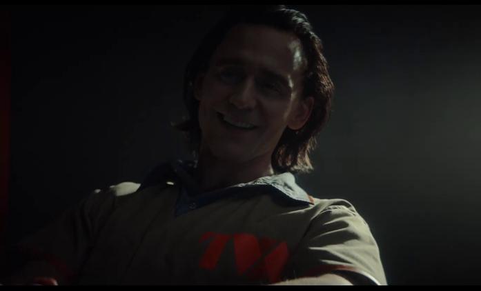 Loki: Na marvelovského antihrdinu čeká krize identity a hledání sebe sama | Fandíme filmu