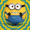 Mimoni: Padouch přichází: Žluté peklíčko se uvádí prvním trailerem | Fandíme filmu