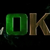Loki: Přidal se herec ze Star Wars a uvidíme robotické komando | Fandíme filmu