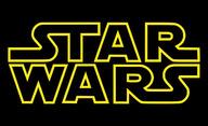 Star Wars: Podle šéfky Lucasfilmu některý z příštích filmů natočí žena   Fandíme filmu