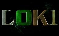 Loki: Na Thorova bratra zřejmě čeká časoprostorová policie | Fandíme filmu