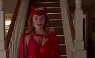 WandaVision: O co by měla kouzelnická členka Avengers v nové sérii usilovat   Fandíme filmu