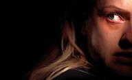 Neviditelný: Nová ukázka potvrzuje, že domácí násilí může nabít nových hrůzných rozměrů | Fandíme filmu