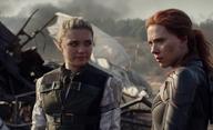 Black Widow: Také očekávaná marvelovka by místo do kin mohla zamířit online | Fandíme filmu