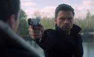 The Falcon and The Winter Soldier: Marvel kvůli koronaviru ruší natáčení v Praze | Fandíme filmu