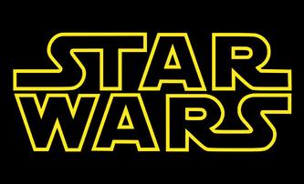 Star Wars: Podle šéfky Lucasfilmu některý z příštích filmů natočí žena | Fandíme filmu