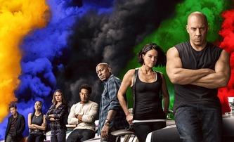 Rychle a zběsile 10: Vin Diesel chce film rozdělit na dvě části | Fandíme filmu
