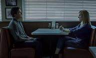 Ozark: Teaser odhalil, kdy se seriál o kriminální rodince vrátí se 3. řadou | Fandíme filmu