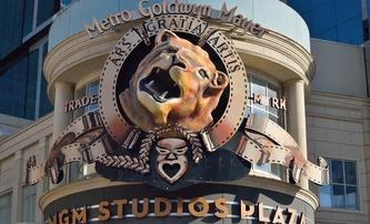 Netflix a Apple mají zálusk na jedno tradiční hollywoodské studio | Fandíme filmu
