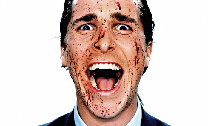 Thor: Love and Thunder: Christian Bale si údajně střihne úlohu záporáka | Fandíme filmu