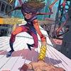 Ms. Marvel má do filmového světa Marvelu znovu uvést ztroskotané Inhumans | Fandíme filmu