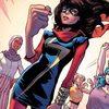 Ms. Marvel obsazuje LGBT postavu a obsazení nabírá také Moon Knight | Fandíme filmu
