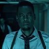 Spirála strachu: Saw pokračuje - Série už nebude tak krvavá jako dřív | Fandíme filmu