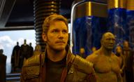 Chris Pratt si to slíznul na sociálních sítích, ale kolegové z Avengers přispěchali na pomoc | Fandíme filmu