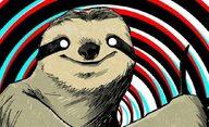 Memetic: Seth Rogen chystá komiksový horor o vražedném memu   Fandíme filmu
