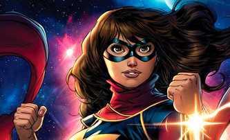 Ms. Marvel má do filmového světa Marvelu znovu uvést ztroskotané Inhumans   Fandíme filmu