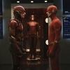 The Flash: Nový DC komiks jako střetnutí paralelních světů   Fandíme filmu