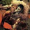 Kraven the Hunter: Je film o Spider-Manově protivníkovi přeci jen na cestě?   Fandíme filmu