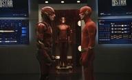 The Flash: Nový DC komiks jako střetnutí paralelních světů | Fandíme filmu