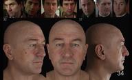 Irčan: Film o filmu ukazuje, jak digitální kouzelníci omladili De Nira a spol. | Fandíme filmu
