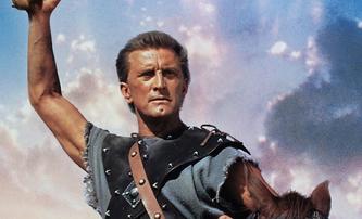 Zemřel Kirk Douglas, Spartakus a ikona zlaté hollywoodské éry | Fandíme filmu