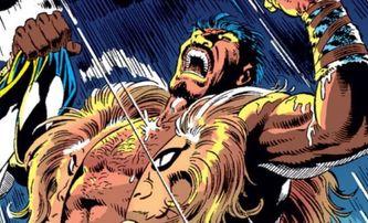 Kraven the Hunter: Je film o Spider-Manově protivníkovi přeci jen na cestě? | Fandíme filmu