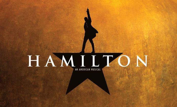 Hamilton: Přelomový muzikál míří do obýváků, je tu první trailer | Fandíme filmu
