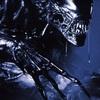 Vetřelec: Ridley Scott pracuje na dalším filmu | Fandíme filmu