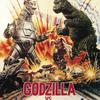 Godzilla vs. Kong: Známe skutečného monstrózního záporáka filmu? | Fandíme filmu