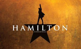 Hamilton: Disney zaplatil gigantickou částku za záznam divadelního představení | Fandíme filmu