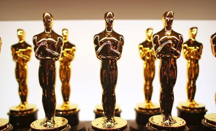 Oscar 2021: Nejprestižnější filmové ceny mění kvůli koronavirové pandemii podmínky   Fandíme filmu