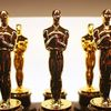 Oscar 2020: Ceremoniálu dominovali Joaquin Phoenix, Billie Eilish a nečekaně i Eminem | Fandíme filmu